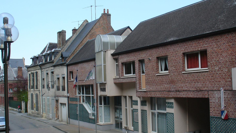 Photo-2.2-Rue-Chantraine-Guise-081109