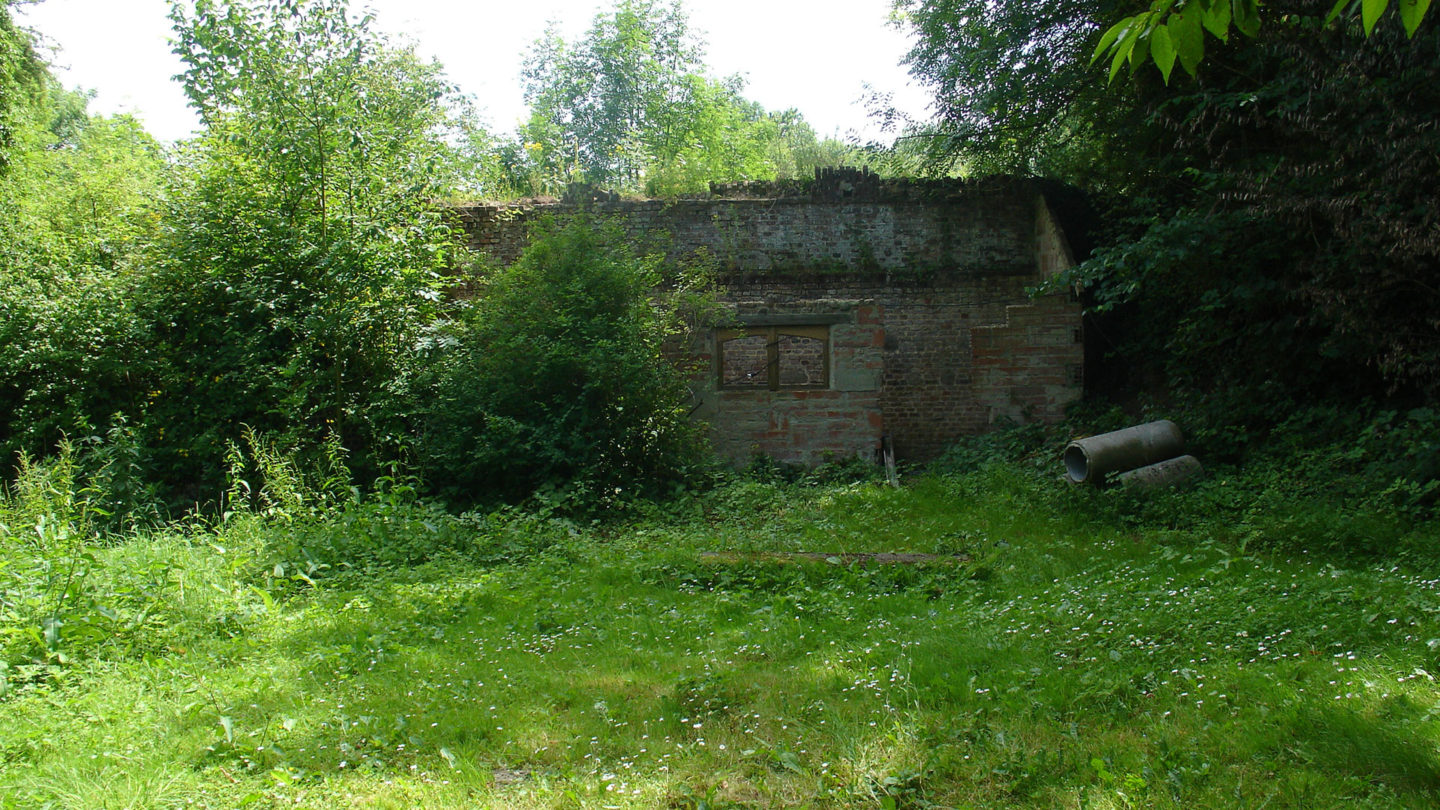 Photo-2.4-Guise-Execution-Site-in-2008