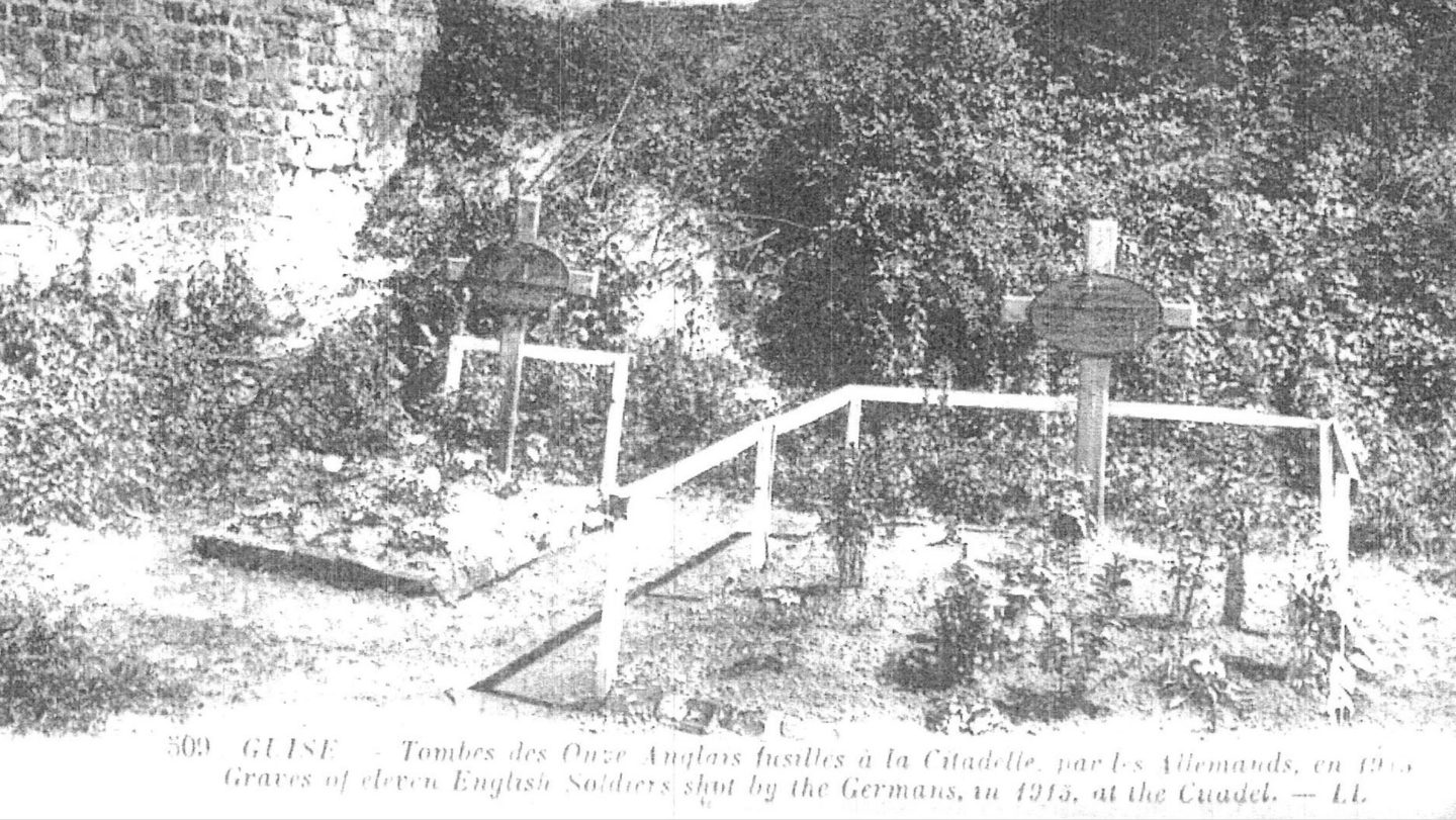 Photo-3.3-the-execution-site-in-1915-310310